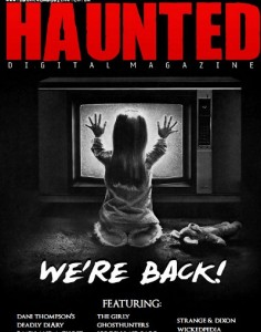 Haunted_magazine