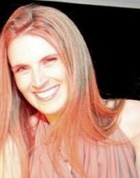 Claire Armitt