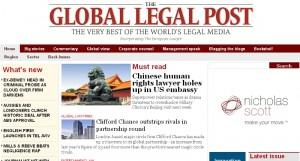 Globallegalpost