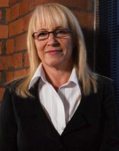 Julie Malone