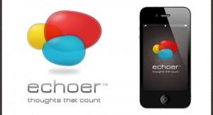 echoer_2