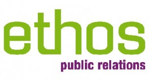 Ethos PR