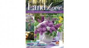 LandLove cover