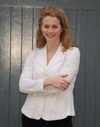Rebecca Glenapp
