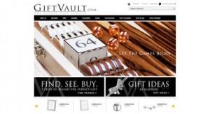 GiftVault