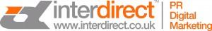 Interdirect logo