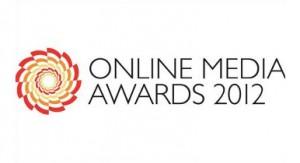 Online Media Awards