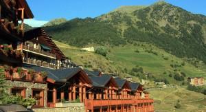 Sport Hotel Hermitage22