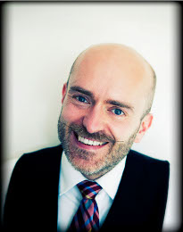 David McComb(face)