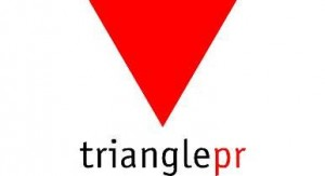 Triangle PR