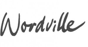 Wordville logo