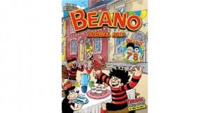 Beano annual