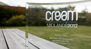 Cream Midlands Grand Prix22