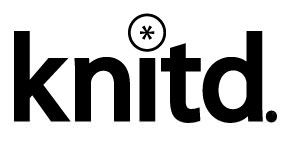knitd-logo