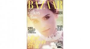 Harper_s Bazaar
