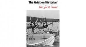 The Aviation Historian