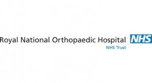Royal National Orthopaedic Hospi