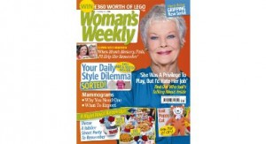 Woman_s Weekly