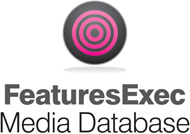 FeaturesExec Media Database