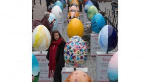 Easter egg22