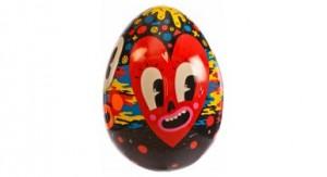 Easteregg22