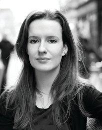 Gemma Billington
