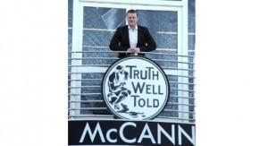 McCann22