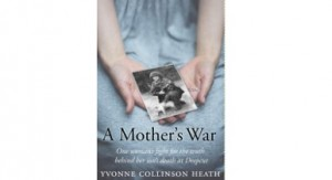 Mother_s war22