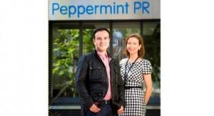 PeppermintPR22
