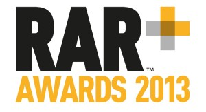 22 April RARP Awards