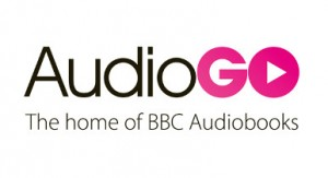 1 May AudioGO appoints Palamedes