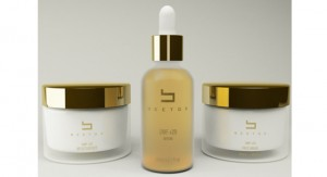10 May Beetox appoints Amazing P
