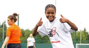 17 May Streetgames appoints Cape