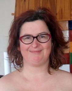 20 May Naked Mum Blog