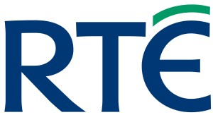 12 June RTE appoints interim hea