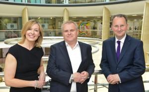 12 June Weber Shandwick appoints
