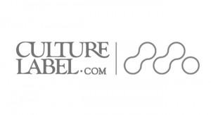 CultureLabel and Manifest