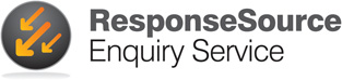 ResponseSource Enquiry Service