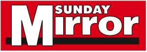 Sunday Mirror image