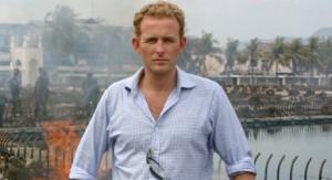 11 July CNN_s Dan Rivers returns