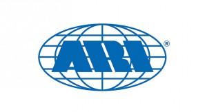 25 July ARI Fleet UK logo