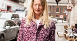 26 July Rebecca Lowthorpe