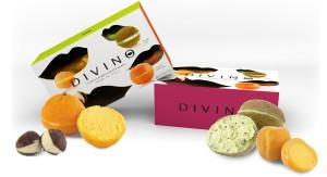 3 July Divino