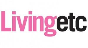 31 July Livingetc appoints featu