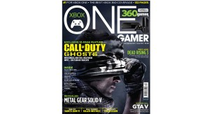 9 July Uncooked Media ONE Gamer