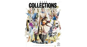 Elle Collections