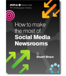 how-to-make-the-most-of-social-media-newsrooms