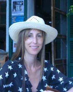 11 Sept Laia Farran Graves