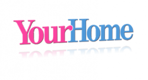 16 August Your Home relaunches w