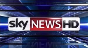 19 August Sky News